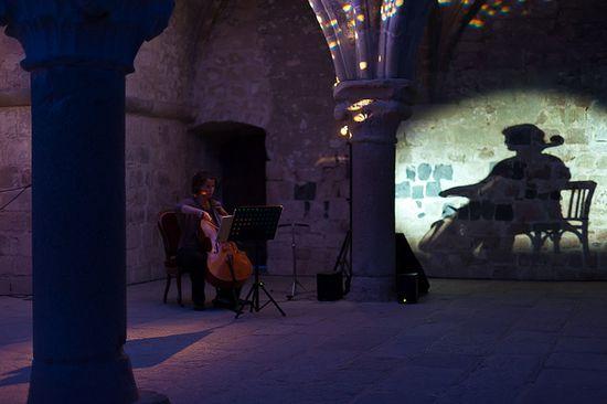 CHANTS D'OMBRES A LA MERVEILLE_3
