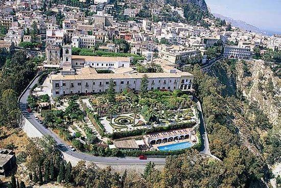San Domenico Palace Hotel_1