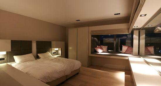 Hotel Sanglier des Ardennes_5
