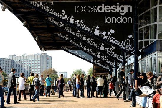 100% design london_1