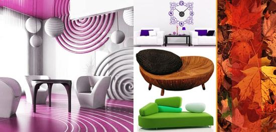 100-design-london_2
