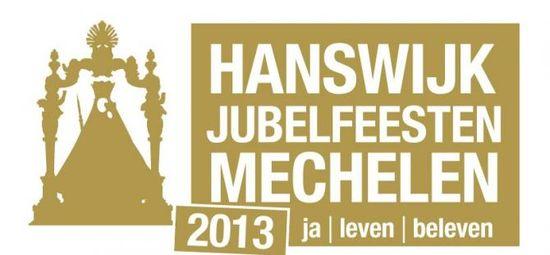Hanswijk jubelfeesten mechelen_1