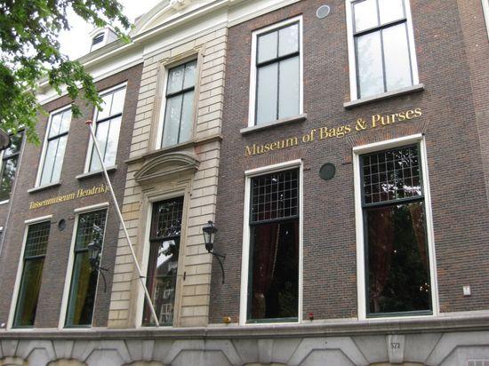 Tassenmuseum_1