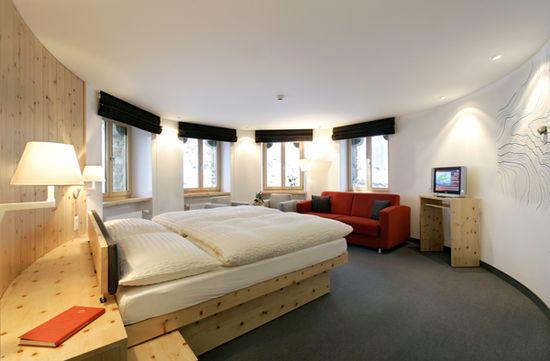 3100 Kulmhotel Gornergrat_4