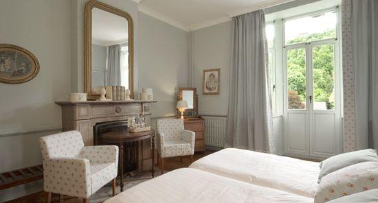 Hotel Sanglier des Ardennes_4