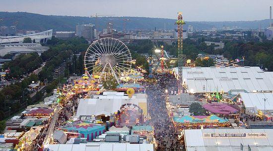 Cannstatter_Volksfest_1