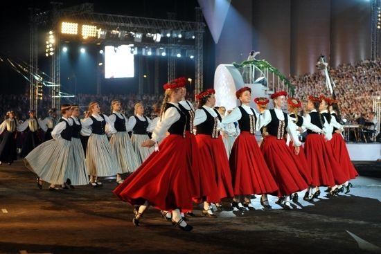 XXV Vispārējie latviešu Dziesmu un XV Deju svētki_2