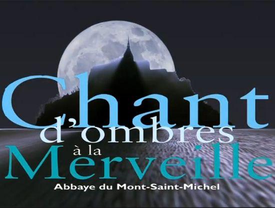 Spectacle-mont-saint-michel