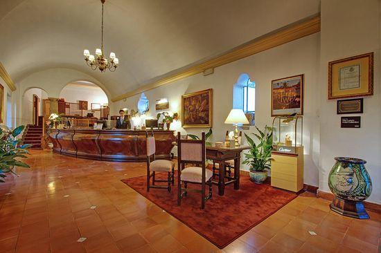 San Domenico Palace Hotel_2