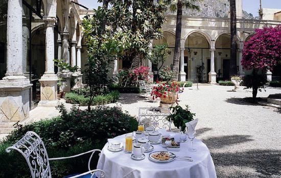 San Domenico Palace Hotel_3