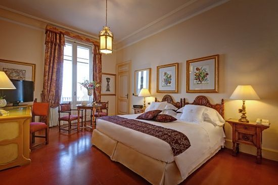 San Domenico Palace Hotel_4