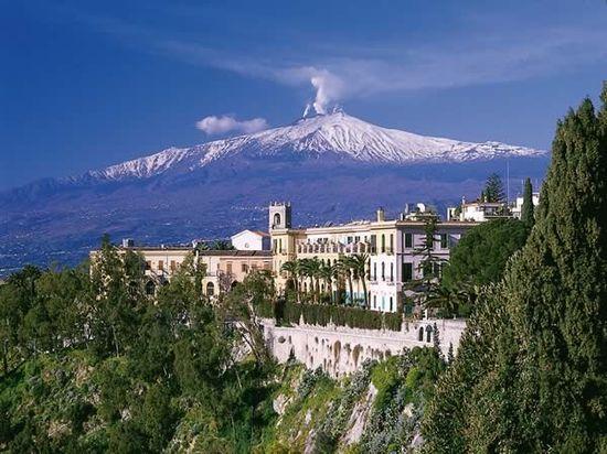 San Domenico Palace Hotel Taormina_5