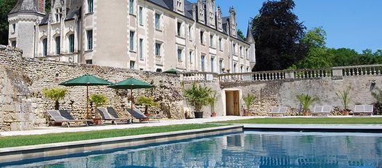 Chateau des Arpentis_5