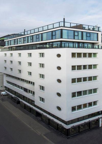 Hotel Lamée_1