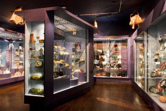 Tassenmuseum_2