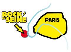 Rock en Seine_3