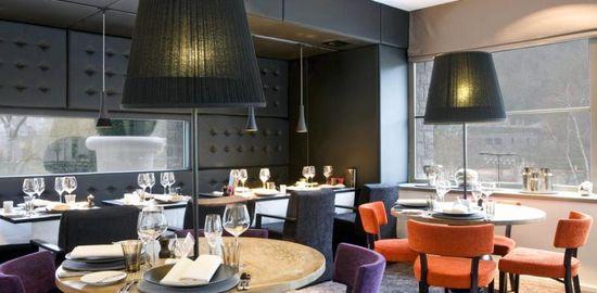 Hotel Sanglier des Ardennes_3_1