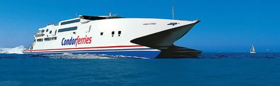 Condor-ferries-Mar2011