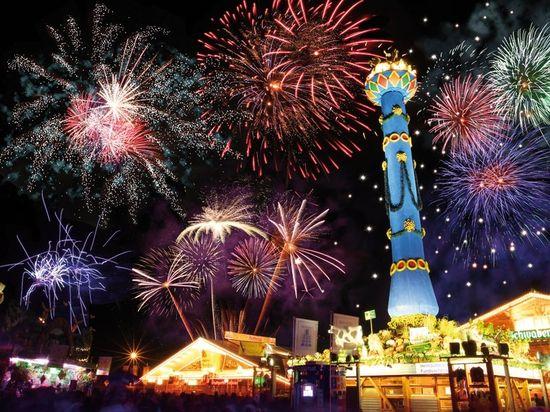 Cannstatter-volksfest-stuttgart-bei-nacht