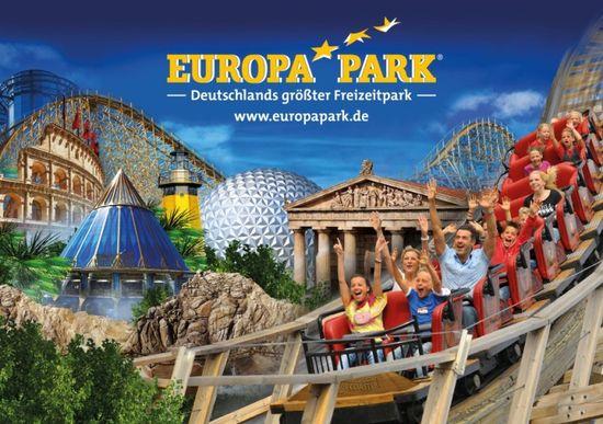 Europa park_1