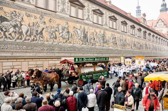 Dresdner Striezelmarkt_3