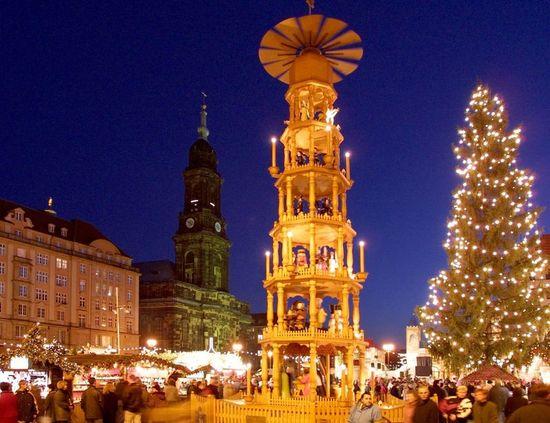 Dresdner Striezelmarkt_1