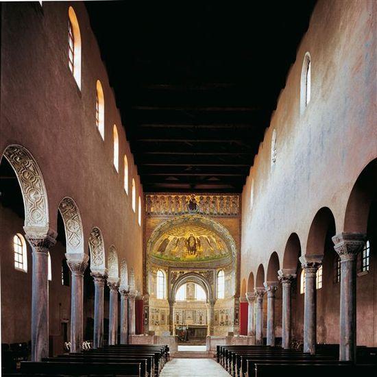 Eufrazijeva_bazilika_porec_003