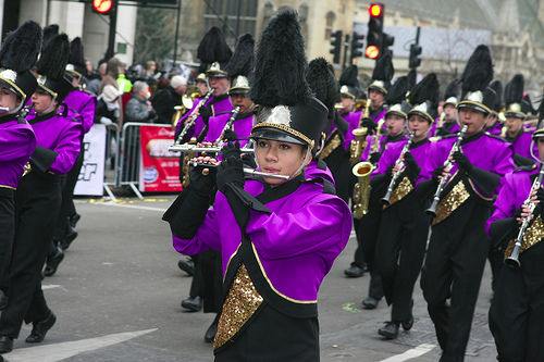 New_years_day_parade_3