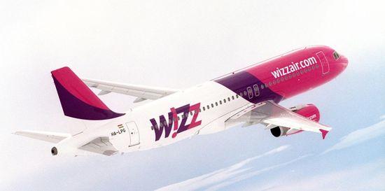 Wizz_aircraft