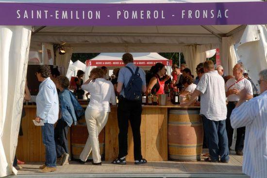 Bordeaux-fete-le-vin_3