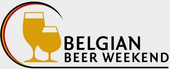 Belgian-beer-weekend_logo