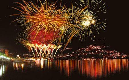 Lugano_fireworks