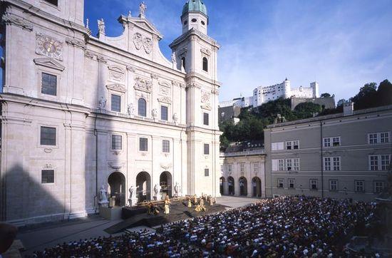 Salzburger_Festspiele_1