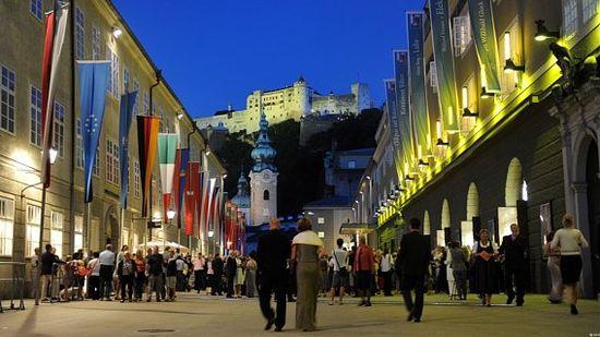 Salzburger_Festspiele_2