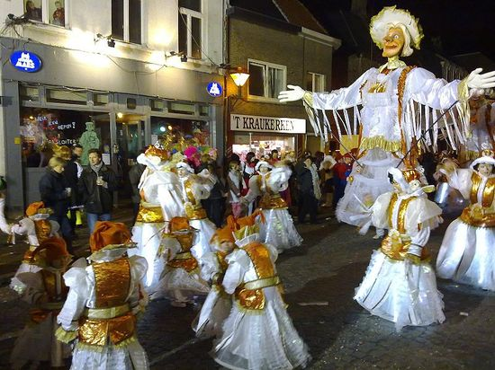 Aalst_carnaval_2
