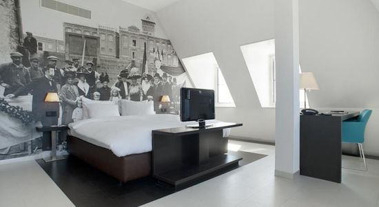 Inntel_Hotels_Amsterdam_Zaandam_2