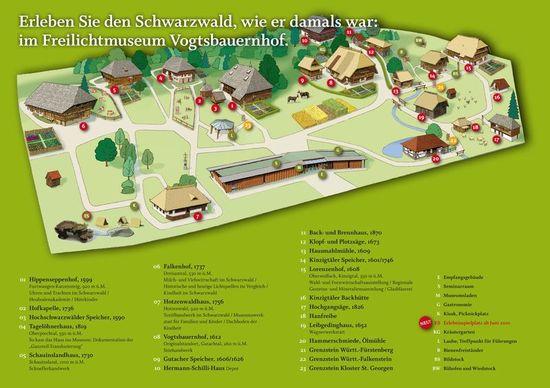 Freilichtmuseum_Vogtsbauernhof_2