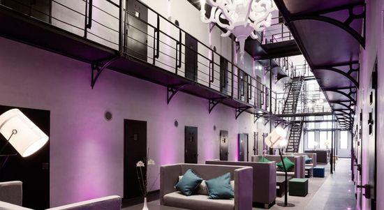 Het_Arresthuis_2