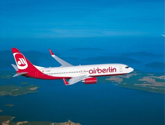 Air-berlin-plane