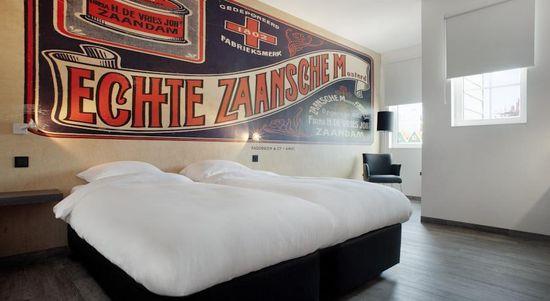Inntel_Hotels_Amsterdam_Zaandam_1