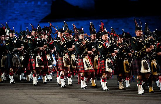 Royal_Edinburgh_Military_Tattoo_1