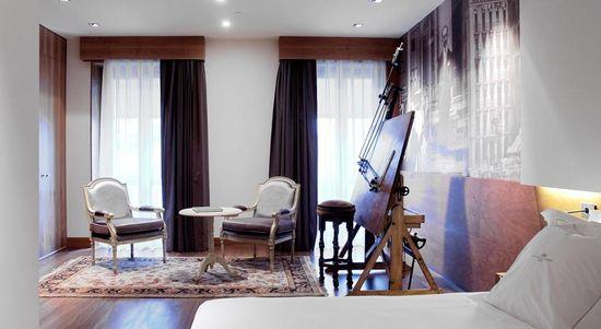 Gran_Hotel_La_Perla_3