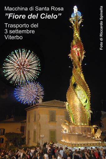 FVL_8951_Macchina_di_Santa_Rosa_Fiore_del_Cielo_Foto_di_Riccardo_Spinella