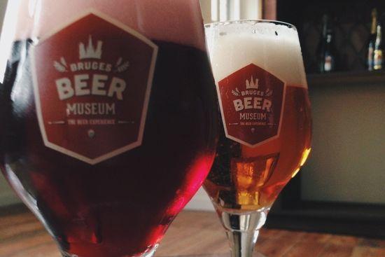 Bruges-Beer-Museum_1