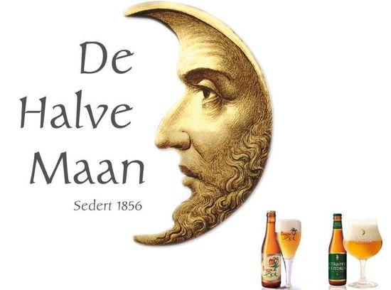Brouwerij_De_Halve_Maan_1