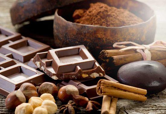 Belgian_chocolate_village_2
