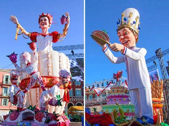 Carnaval_2014_montage