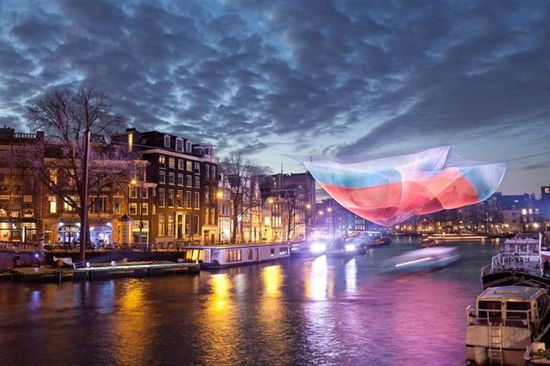 Amsterdam_light_festival_1