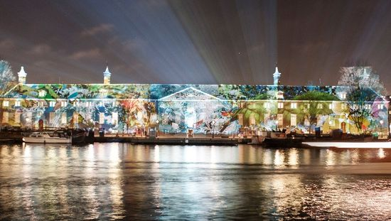 Amsterdam_light_festival_3