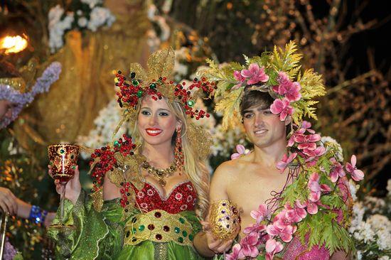 Madeira_carnaval_2